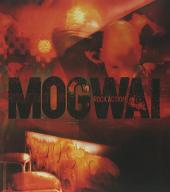 WINYL Mogwai - Rock Action