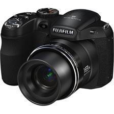 Aparat Cyfrowy Fujifilm Finepix S 2960 5950048052 Oficjalne Archiwum Allegro