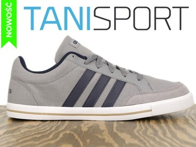 Buty męskie Adidas D SUMMER F99215 r. 42 43 44 45