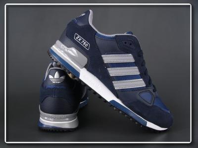 Buty adidas ZX 750 WV S79196 r.45 13 6821415646