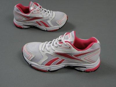 88401e56 REEBOK lekkie buty sportowe do biegania 39 - 6396881124 - oficjalne ...