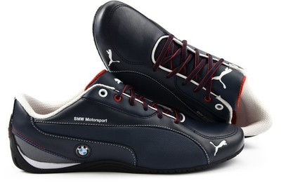 buty puma bmw drift cat 5