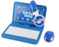 Tablet Edukacyjny Overmax EduTab Play klaw + myszk