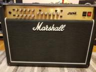 MARSHALL JVM 205C Combo