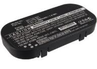 bateria 274779-001 do HP Smart Array 6402 6404