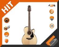 Takamine GN30CE NAT - gitara elektro-akustyczna