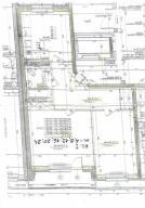 Żwirki i Wigury - mieszkanie 60m2