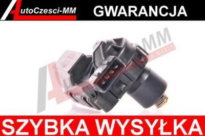 SILNIK KROKOWY SEAT VW GOLF III SKODA 0132008600