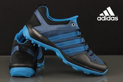 adidas climacool allegro