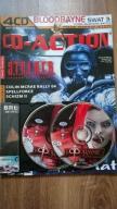 CD ACTION KWIECIEŃ 04/2004 (98) + BLOODRAYNE