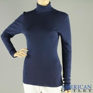 3f45c022c 30% NOWY Golf Ralph Lauren z USA! rozm. XL - 5560061249 - oficjalne ...
