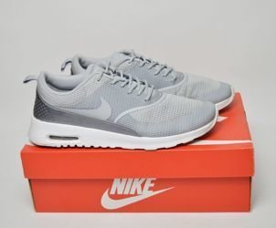 Nike WMNS Air Max Thea TXT BUTY Damskie 42