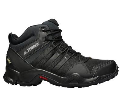 Buty adidas Terrex AX2R MID GTX BB4602 46 6808566905