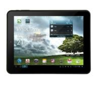 OUTLET OLEOLE! TABLET TRAK TPAD-8161 DUO 8GB DC 8'