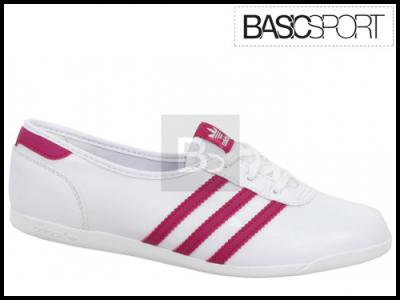Adidas Forum Slipper 2.0 B25032 Balerinki 38 do 40