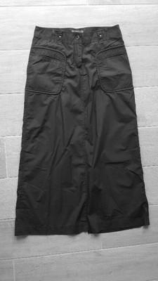 długa spódnica CARRY S 36 spódniczka