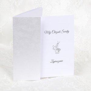 Gotowe Zaproszenia Na Chrzest ślub Cywilny ślubne 5285374558