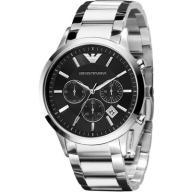 POWeu zegarek EMPORIO ARMANI AR2434 CERT FVAT GWAR