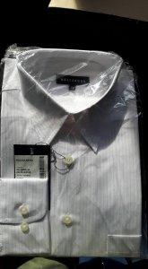 Wólczanka koszula męska NOWA! OKAZJA! 6578110993  vHnMq