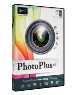 PhotoPlus X6 (PC)