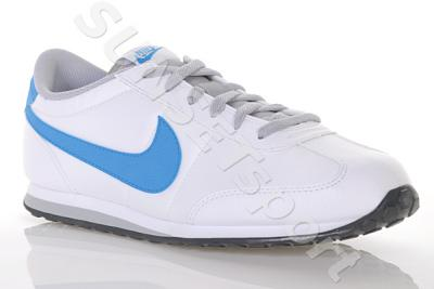 quality design 17045 41d50 Nike Mach Runner (43) Buty Męskie