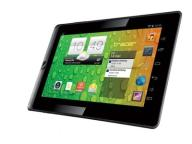 "TABLET TRACER DUAL 7"" ANDROID ETUI GRATIS"