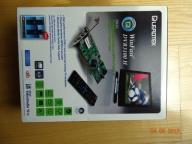 WINFAST LEADTEK DVR3100H tuner DVB-T MPEG2 enkoder
