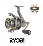 RYOBI SLAM 2000