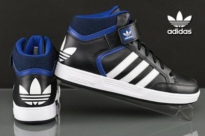 adidas Buty Varial Low | adidas Poland | Buty, Adidas i Buty