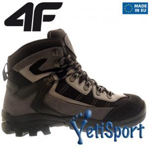 4F buty trekkingowe męskie OBMT002 Vibram roz. 44