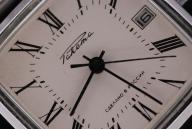 Zegarek Rakieta, piękna kostka, znakomity stan!