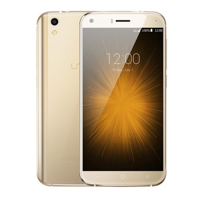 "UMI LONDON 5"" IPS 1GB/8GB ANDR.6.0 Z POL FVAT"
