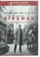 BIRDMAN _______________DVD
