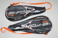 RAKIETA DO TENISA DUNLOP G-FORCE OS 2 SZTUKI