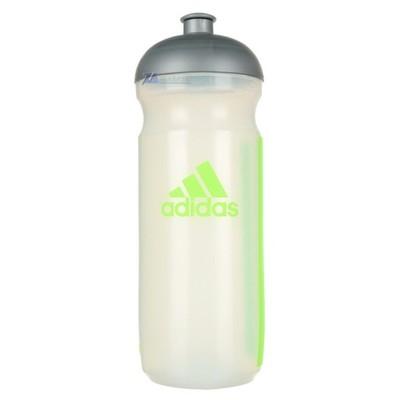 db5227ece5d Bidon Adidas Classic butelka na wodę trening 0.5l - 6633301364 ...