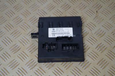 AUDI Q7 A6 STEROWNIK ZASILANIA POD LED 4F0907279