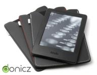 ETUI na KINDLE TOUCH 7 all-new DOLARO