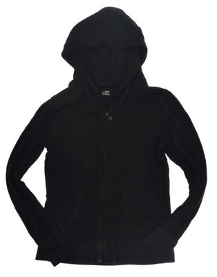 bluza czarna hm 59zł