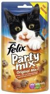 Felix Party Mix Original Mix 60g