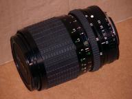 Obiektyw SIGMA 28-80mm