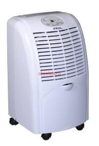 osuszacz powietrza FRAL MiniDry 160