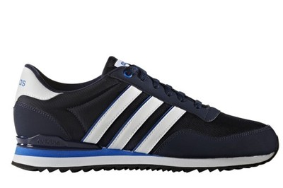 Buty adidas JOGGER CL AW4075 r.44 23