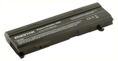 *6600 Bateria laptop Toshiba Satellite A105-S4004
