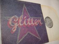 Gary Glitter - Glitter /UK/