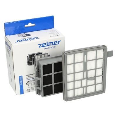 tanie filtry do odkurzacze zelmer ceres