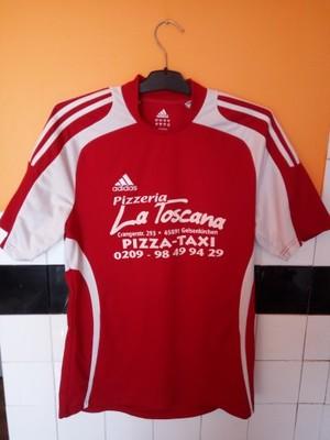 Koszulka //Adidas//Rozm M/L
