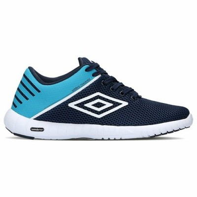 Sportowe buty damskie Umbro Allegro.pl