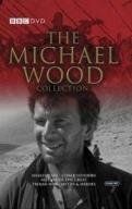 The Michael Wood BBC Collection  In Search Of The