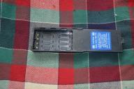 Zasobnik na bateria Whites XLT,DFX,MXT i inne.