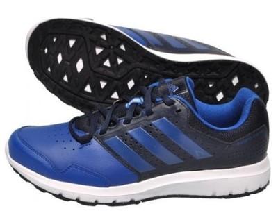 BUTY Adidas Duramo Trainer AF4069 44 23 28,5cm 6761890434